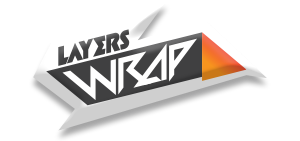 Layers Wrap